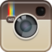 Groovable Instagram